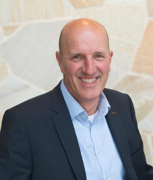 Peter Eekhof - Eigenaar en IT specialist